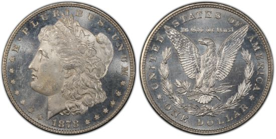 http://images.pcgs.com/CoinFacts/25621883_48886037_550.jpg