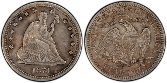 http://images.pcgs.com/CoinFacts/25621985_1654520_550.jpg