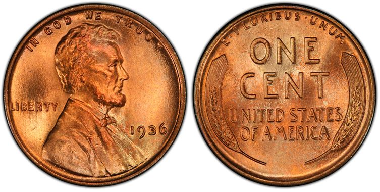 http://images.pcgs.com/CoinFacts/25622288_50004792_550.jpg