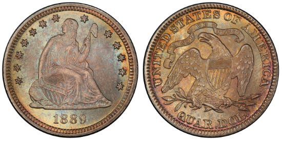 http://images.pcgs.com/CoinFacts/25622484_50004851_550.jpg