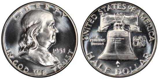 http://images.pcgs.com/CoinFacts/25622639_50005247_550.jpg
