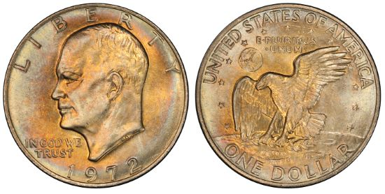 http://images.pcgs.com/CoinFacts/25623085_50004448_550.jpg