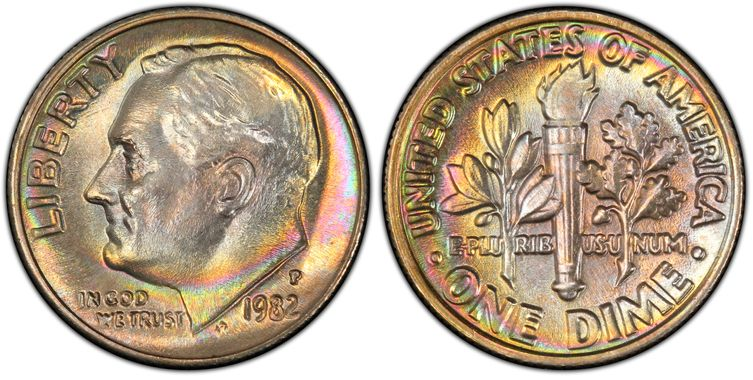 http://images.pcgs.com/CoinFacts/25623183_50004558_550.jpg