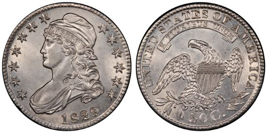 http://images.pcgs.com/CoinFacts/25624282_49323797_550.jpg
