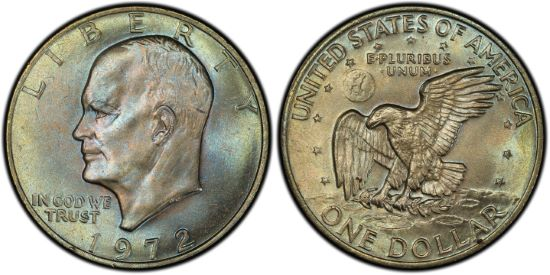 http://images.pcgs.com/CoinFacts/25624420_38435441_550.jpg