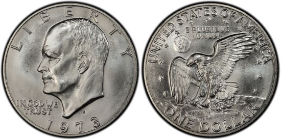 http://images.pcgs.com/CoinFacts/25624427_41194877_550.jpg
