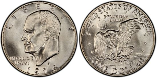 http://images.pcgs.com/CoinFacts/25624428_1625600_550.jpg