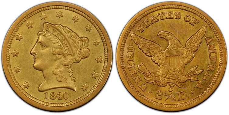 http://images.pcgs.com/CoinFacts/25624451_49327394_550.jpg