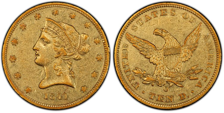 http://images.pcgs.com/CoinFacts/25624482_49327271_550.jpg