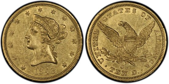 http://images.pcgs.com/CoinFacts/25624484_44662199_550.jpg