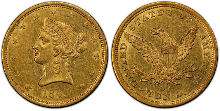 http://images.pcgs.com/CoinFacts/25624484_49323978_550.jpg