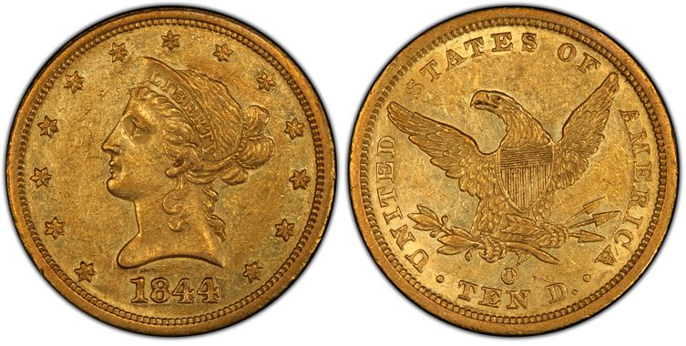 http://images.pcgs.com/CoinFacts/25624485_49323981_550.jpg