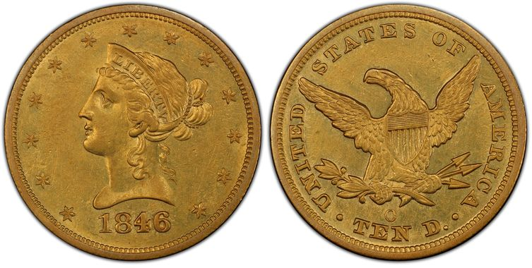 http://images.pcgs.com/CoinFacts/25624488_49323999_550.jpg