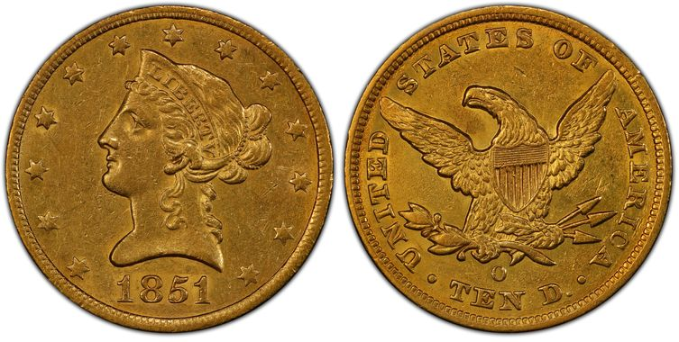 http://images.pcgs.com/CoinFacts/25624493_49324034_550.jpg