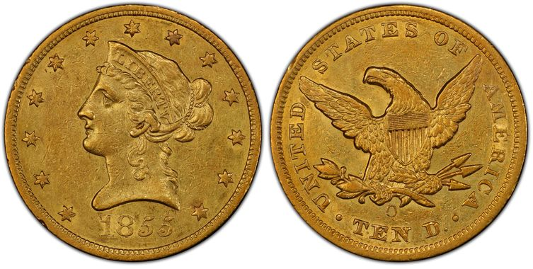 http://images.pcgs.com/CoinFacts/25624498_49324067_550.jpg