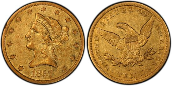 http://images.pcgs.com/CoinFacts/25624500_32493984_550.jpg