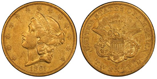 http://images.pcgs.com/CoinFacts/25624531_49326503_550.jpg