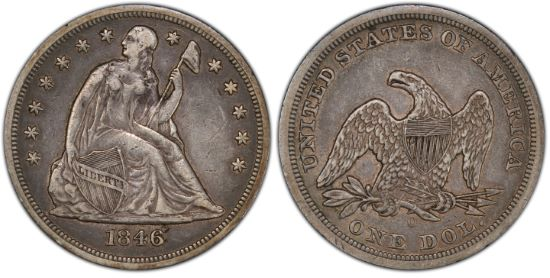 http://images.pcgs.com/CoinFacts/25624533_49326516_550.jpg