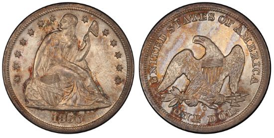 http://images.pcgs.com/CoinFacts/25624534_49326527_550.jpg