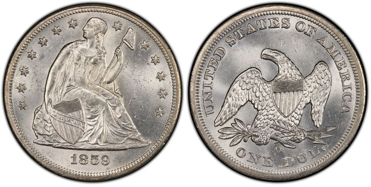 http://images.pcgs.com/CoinFacts/25624535_49326533_550.jpg