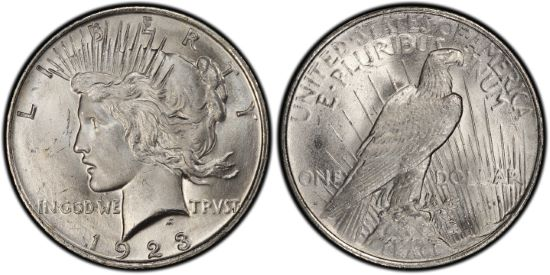 http://images.pcgs.com/CoinFacts/25624759_42259965_550.jpg