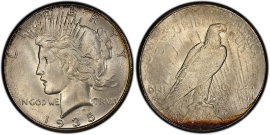http://images.pcgs.com/CoinFacts/25624761_43933360_550.jpg