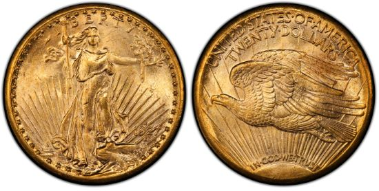 http://images.pcgs.com/CoinFacts/25625286_49322935_550.jpg