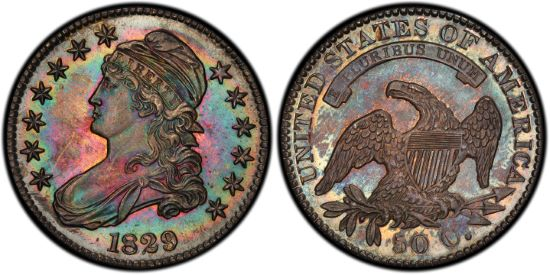 http://images.pcgs.com/CoinFacts/25625399_45220457_550.jpg