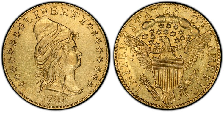 http://images.pcgs.com/CoinFacts/25625519_49358433_550.jpg