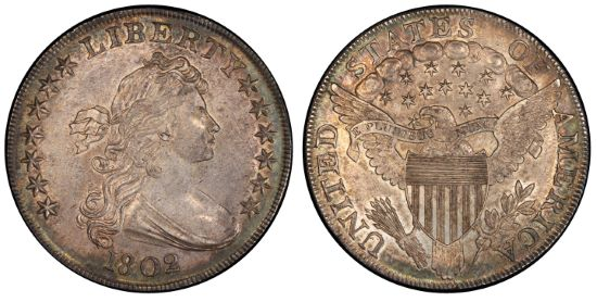 http://images.pcgs.com/CoinFacts/25625844_49326750_550.jpg