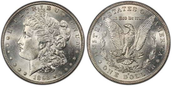 http://images.pcgs.com/CoinFacts/25625988_49307841_550.jpg