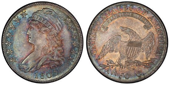 http://images.pcgs.com/CoinFacts/25626192_49307824_550.jpg