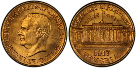 http://images.pcgs.com/CoinFacts/25626212_40509185_550.jpg