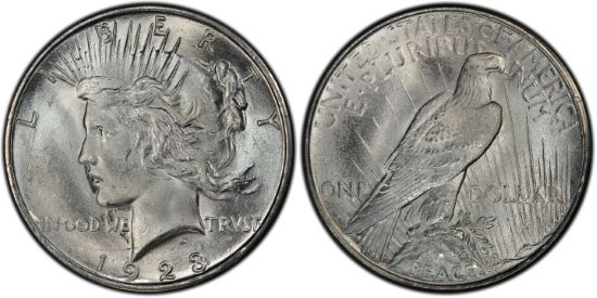 http://images.pcgs.com/CoinFacts/25626290_41916322_550.jpg