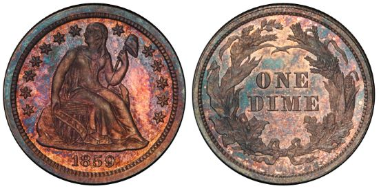 http://images.pcgs.com/CoinFacts/25626941_49323792_550.jpg