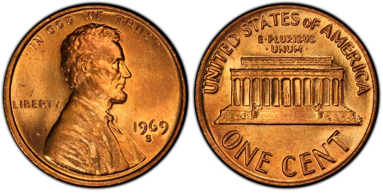 http://images.pcgs.com/CoinFacts/25627301_49309608_550.jpg