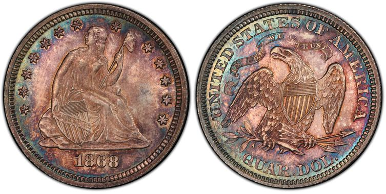 http://images.pcgs.com/CoinFacts/25628075_49306978_550.jpg