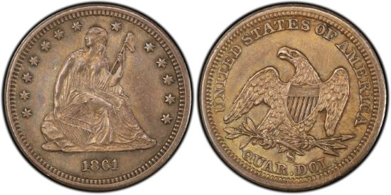 http://images.pcgs.com/CoinFacts/25628460_47037491_550.jpg