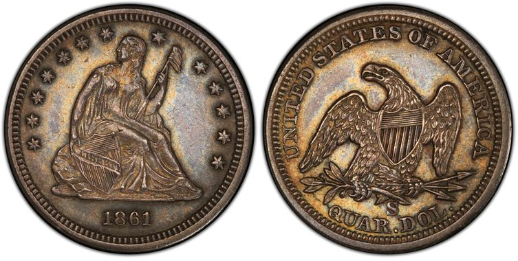http://images.pcgs.com/CoinFacts/25628460_49343930_550.jpg