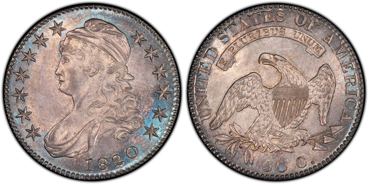 http://images.pcgs.com/CoinFacts/25628533_49307149_550.jpg