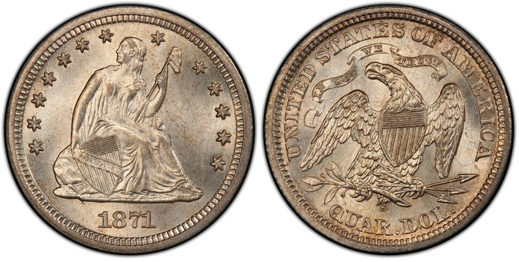 http://images.pcgs.com/CoinFacts/25628565_49307488_550.jpg