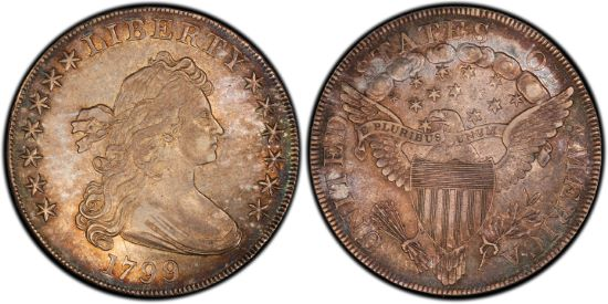http://images.pcgs.com/CoinFacts/25628595_47036896_550.jpg