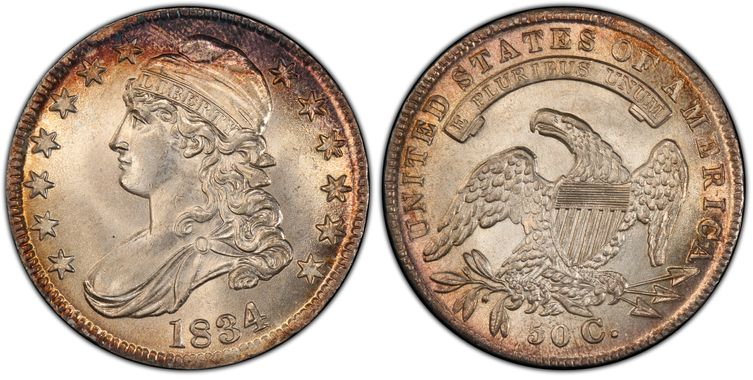 http://images.pcgs.com/CoinFacts/25629608_49097851_550.jpg