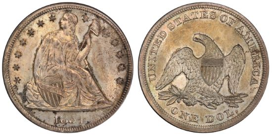 http://images.pcgs.com/CoinFacts/25629817_49083965_550.jpg