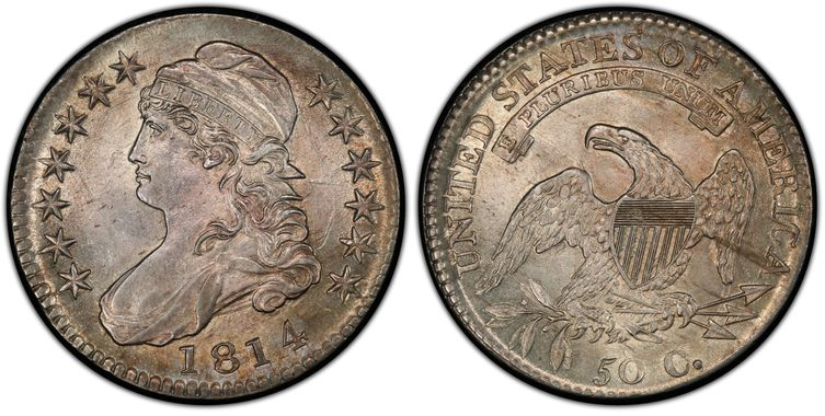 http://images.pcgs.com/CoinFacts/25629956_60267059_550.jpg