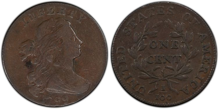 http://images.pcgs.com/CoinFacts/25630247_50322984_550.jpg