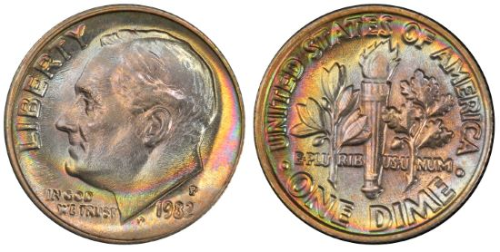 http://images.pcgs.com/CoinFacts/25630429_49099681_550.jpg