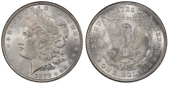 http://images.pcgs.com/CoinFacts/25630458_49099720_550.jpg