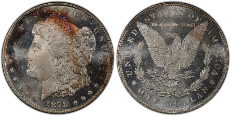 http://images.pcgs.com/CoinFacts/25630466_49099716_550.jpg