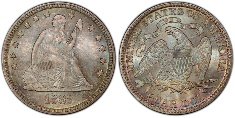 http://images.pcgs.com/CoinFacts/25630469_49101443_550.jpg